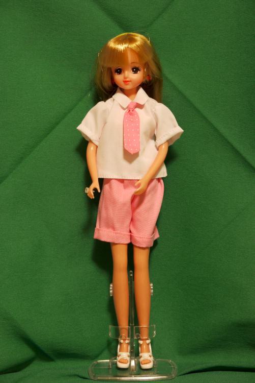 Barbie150414