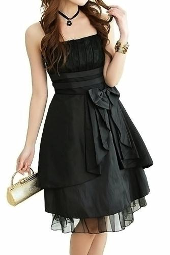 03_nobrand_partydress
