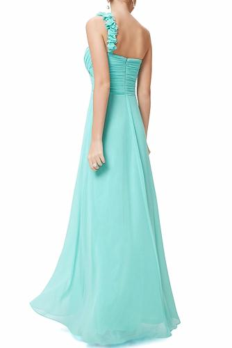 06_everpretty_eveningdress