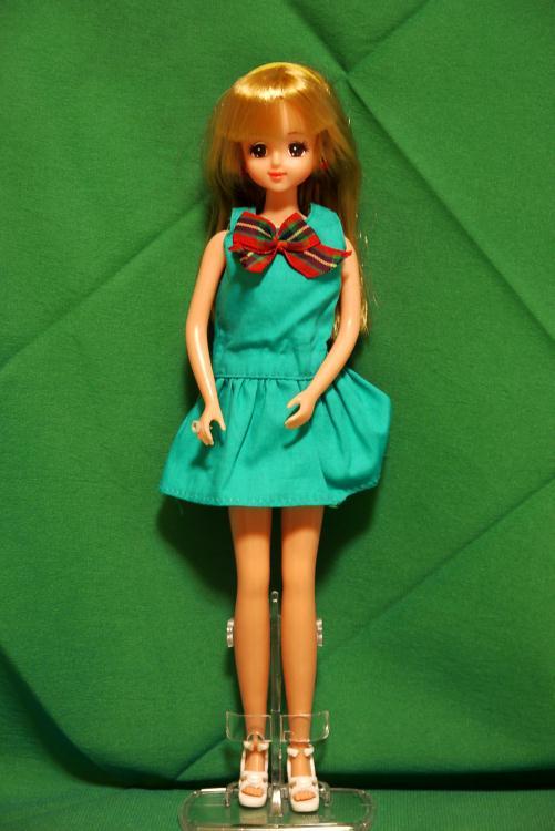 Barbie150913