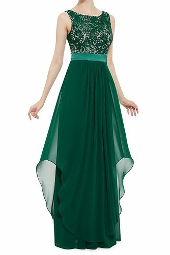 21_everpretty_eveningdress