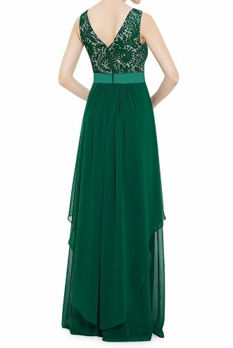 22_everpretty_eveningdress