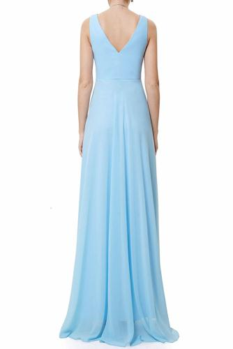 28_everpretty_eveningdress03